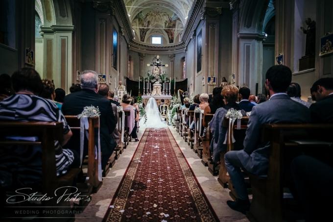 claudia_alberto_wedding_0050