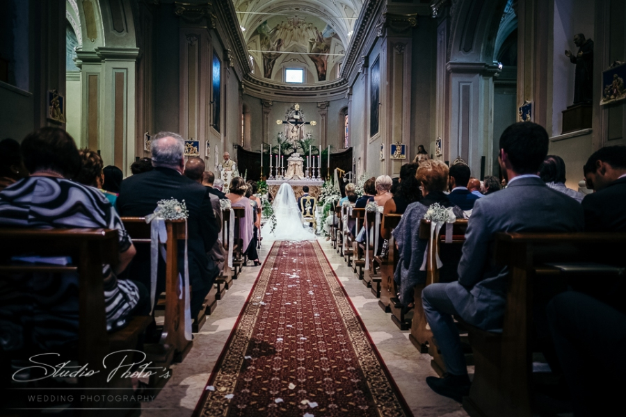 claudia_alberto_wedding_0050