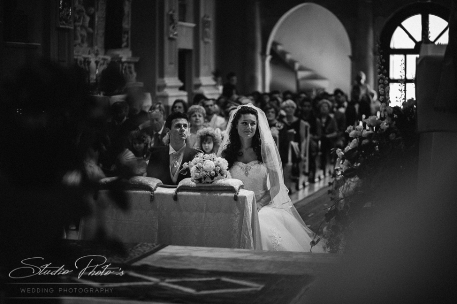 claudia_alberto_wedding_0051