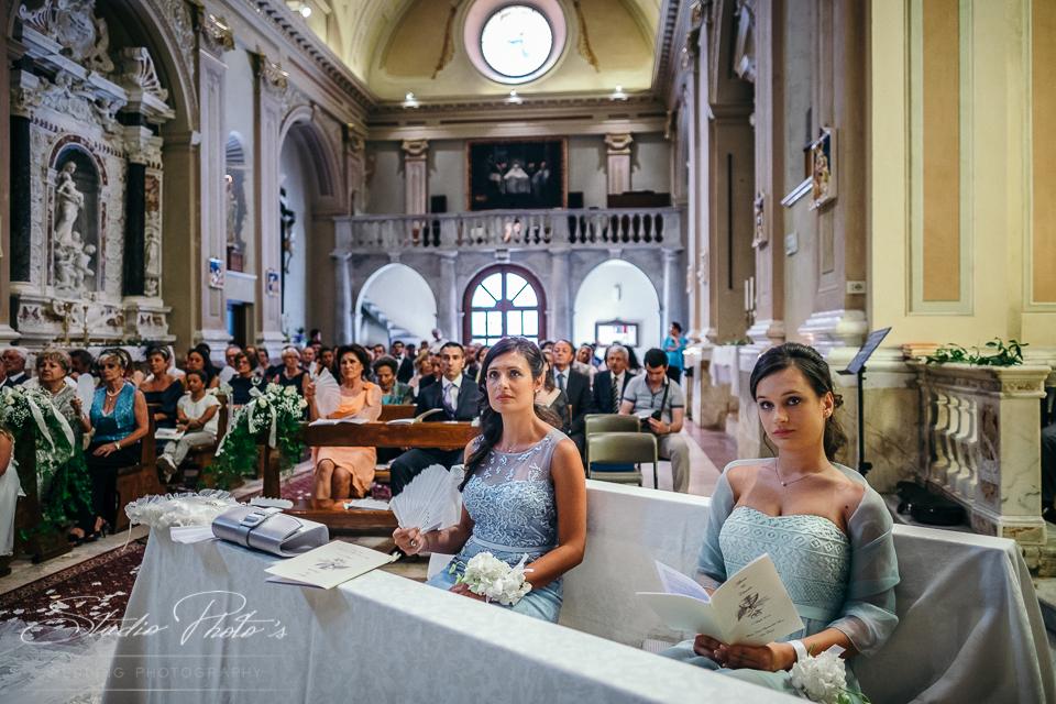 claudia_alberto_wedding_0052