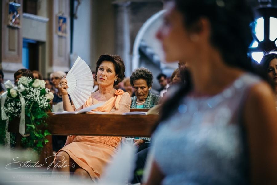 claudia_alberto_wedding_0053