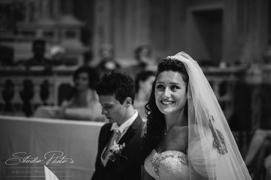 claudia_alberto_wedding_0054