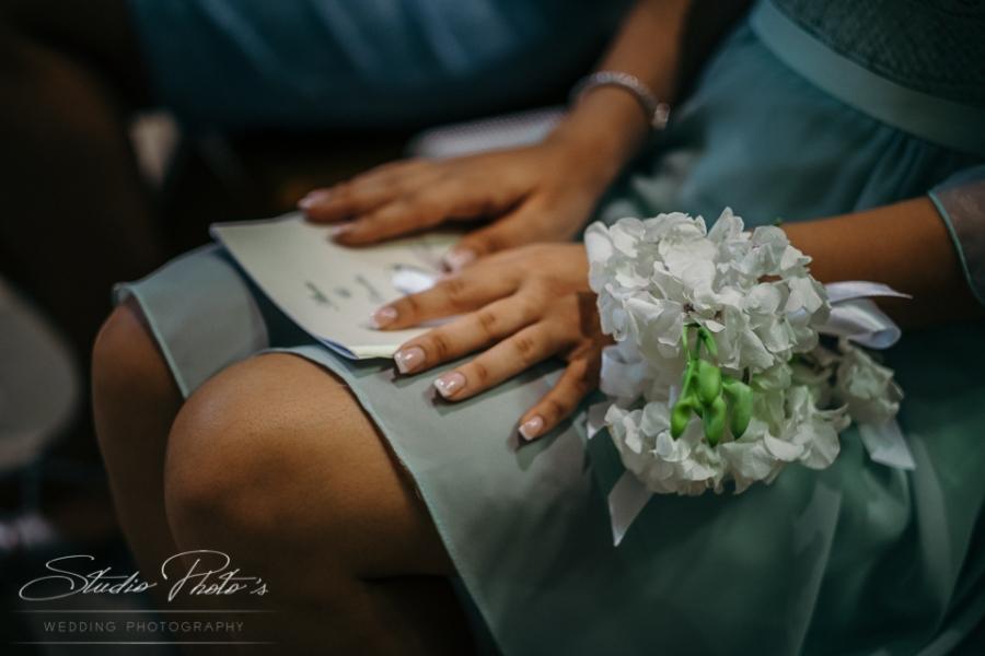claudia_alberto_wedding_0055