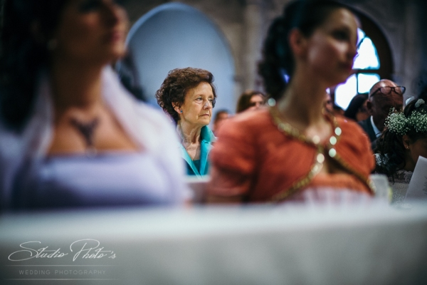 claudia_alberto_wedding_0056
