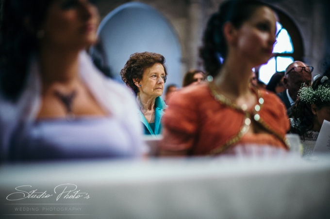 claudia_alberto_wedding_0056