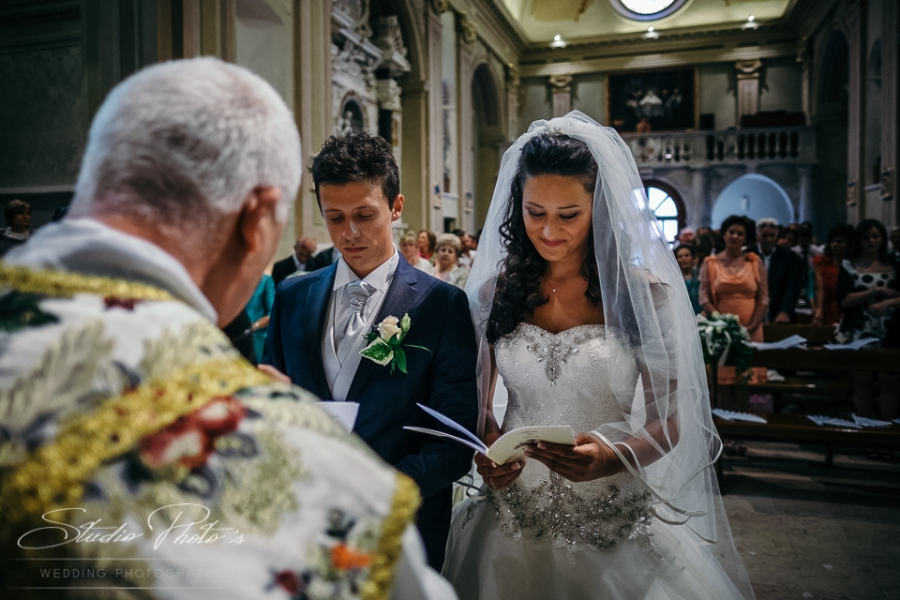 claudia_alberto_wedding_0057