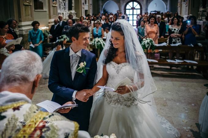 claudia_alberto_wedding_0058