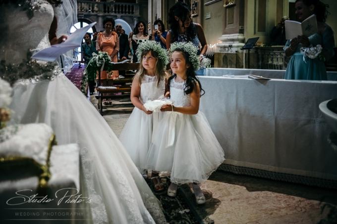 claudia_alberto_wedding_0059