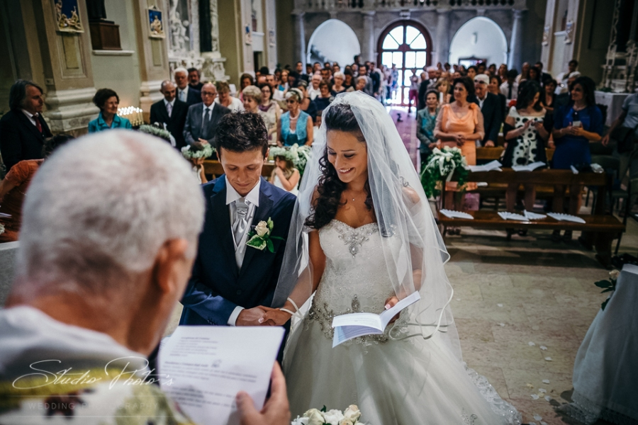 claudia_alberto_wedding_0060