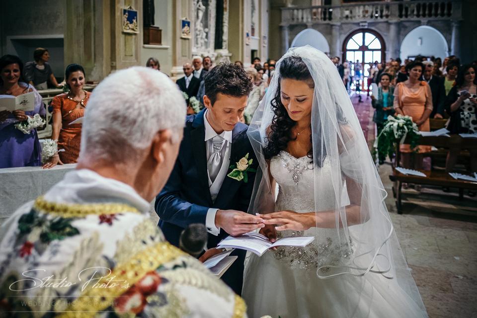 claudia_alberto_wedding_0061