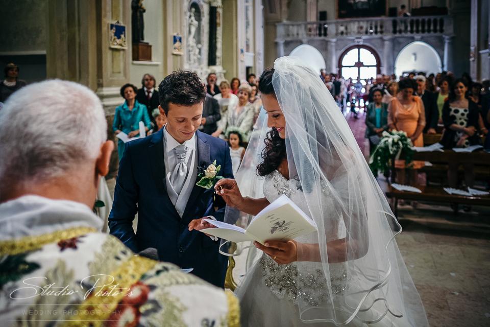 claudia_alberto_wedding_0062