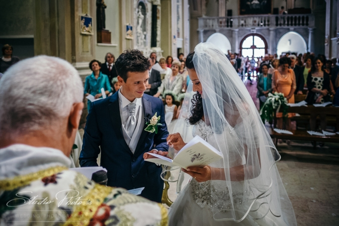 claudia_alberto_wedding_0063