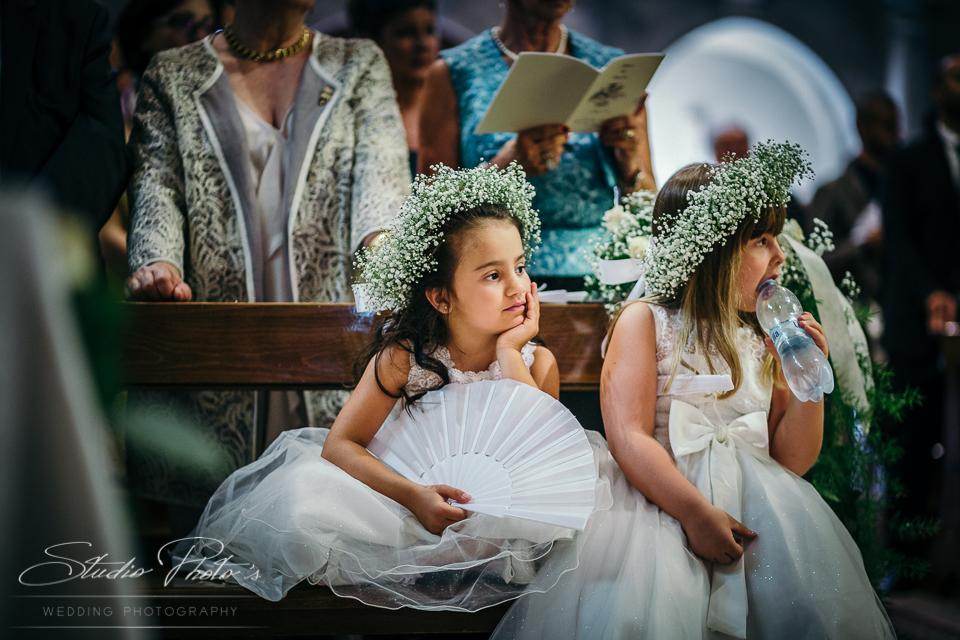 claudia_alberto_wedding_0064