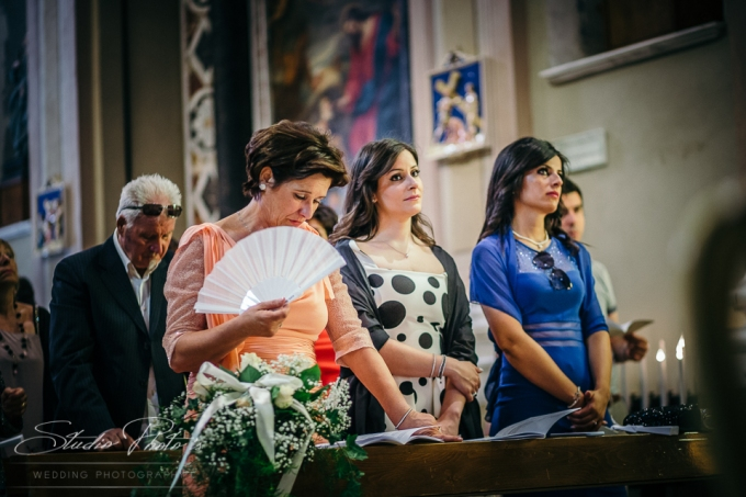 claudia_alberto_wedding_0065