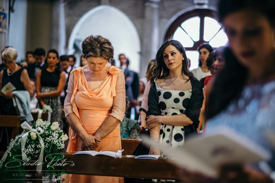 claudia_alberto_wedding_0066