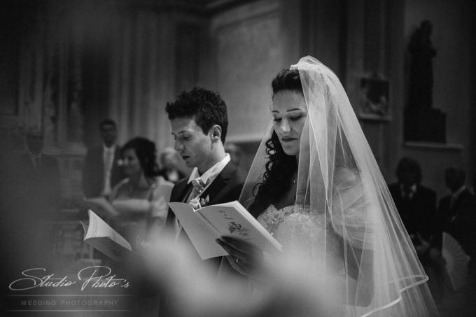 claudia_alberto_wedding_0067