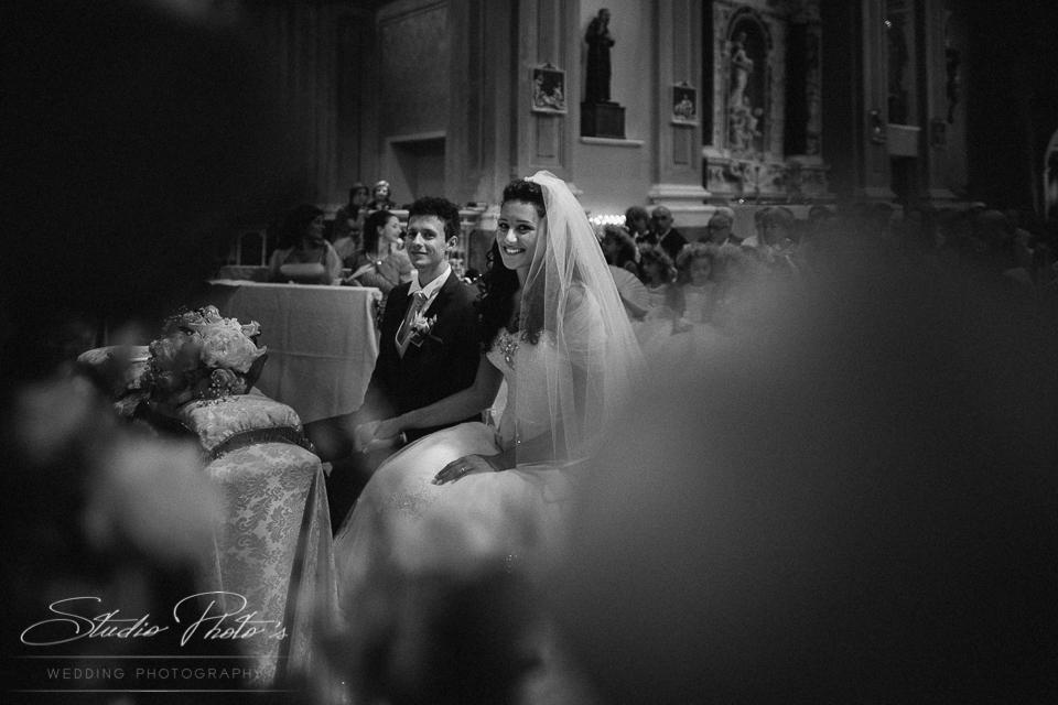 claudia_alberto_wedding_0069