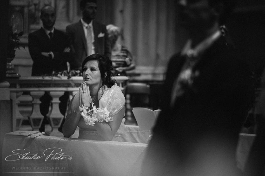 claudia_alberto_wedding_0070