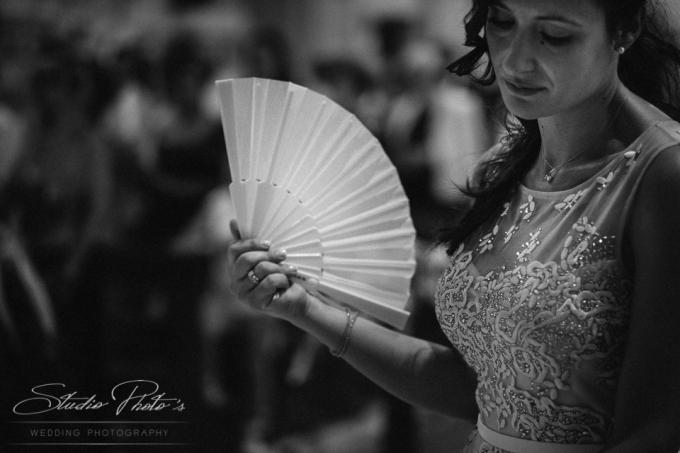 claudia_alberto_wedding_0071
