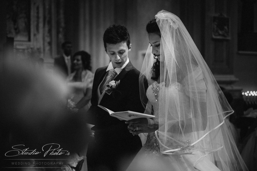 claudia_alberto_wedding_0072