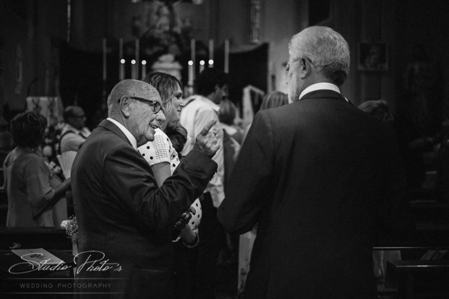 claudia_alberto_wedding_0073