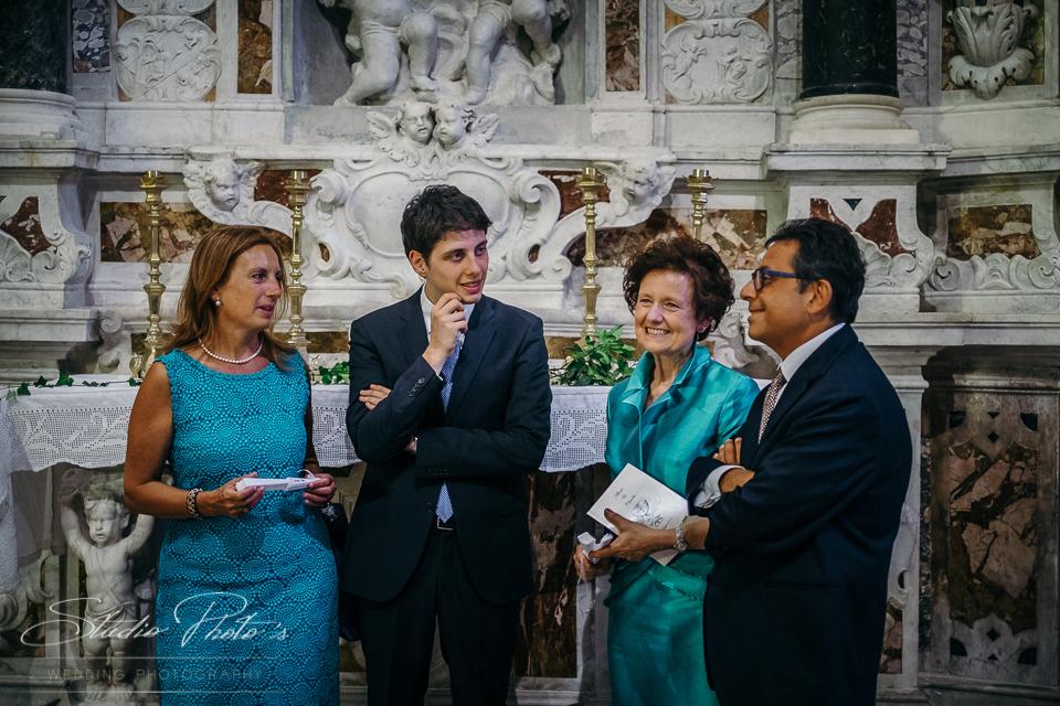 claudia_alberto_wedding_0074