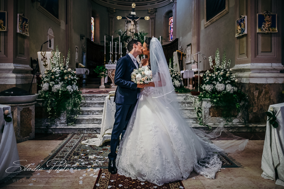 claudia_alberto_wedding_0075