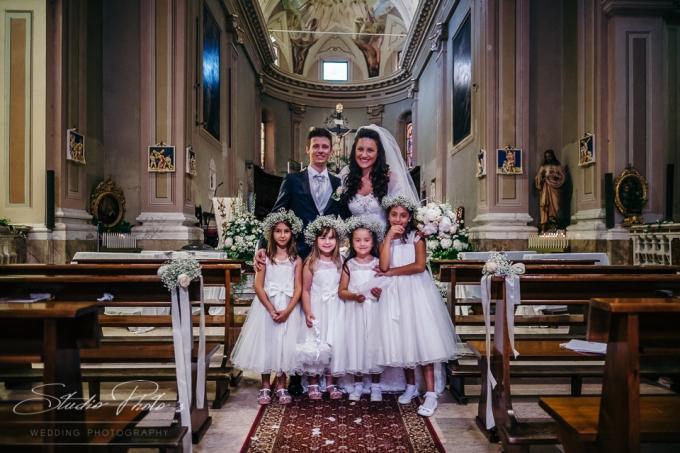 claudia_alberto_wedding_0076