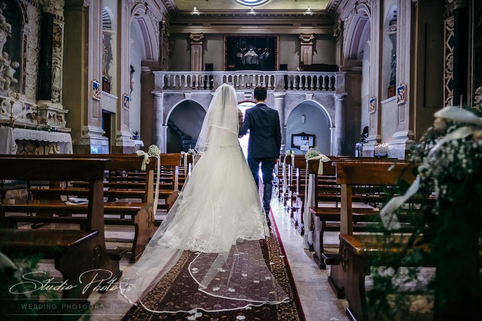 claudia_alberto_wedding_0077