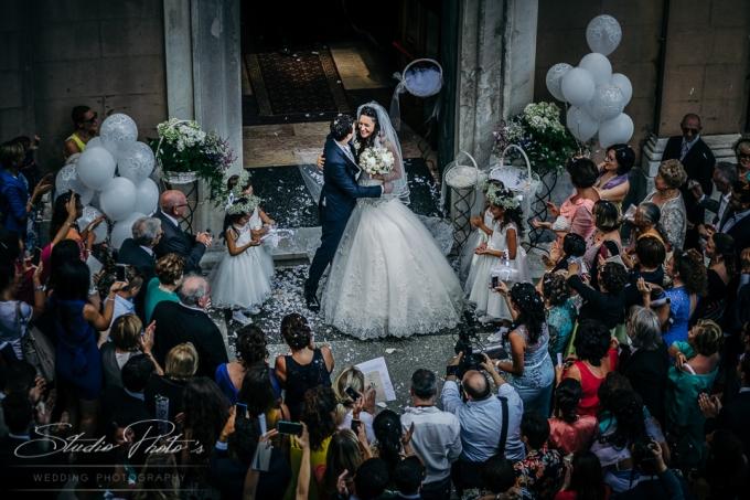claudia_alberto_wedding_0078