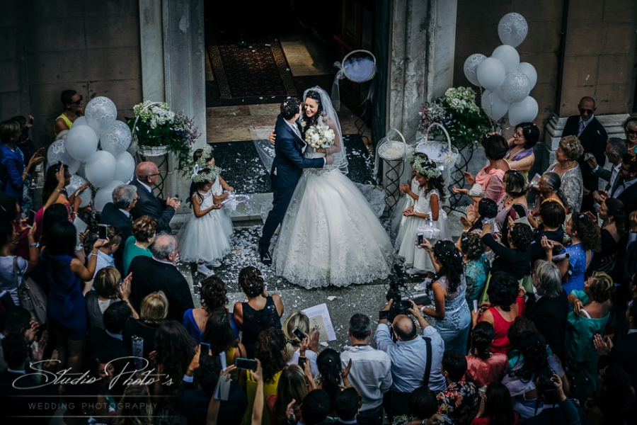 claudia_alberto_wedding_0078