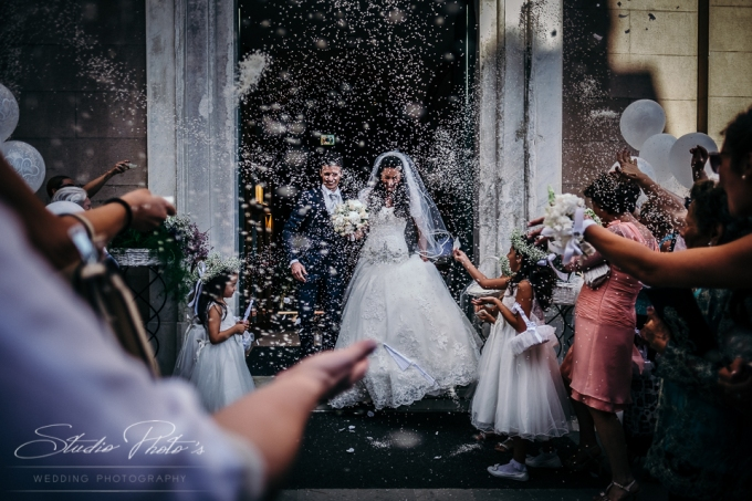 claudia_alberto_wedding_0079