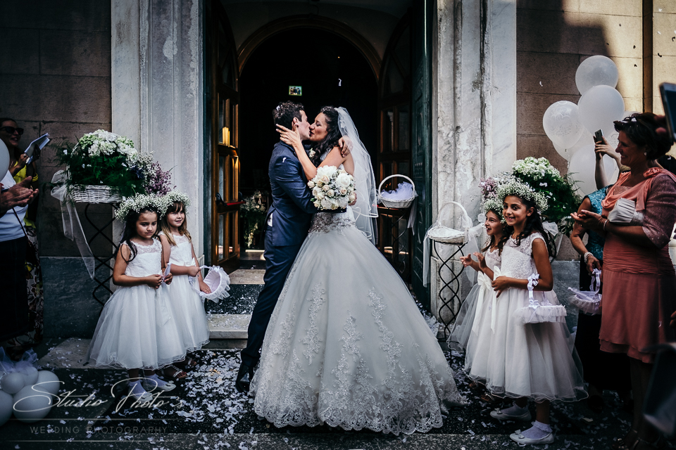 claudia_alberto_wedding_0080