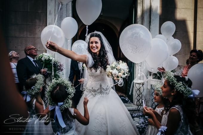 claudia_alberto_wedding_0081