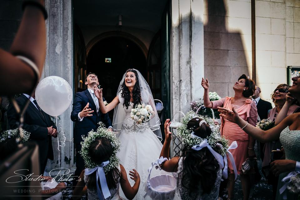 claudia_alberto_wedding_0082