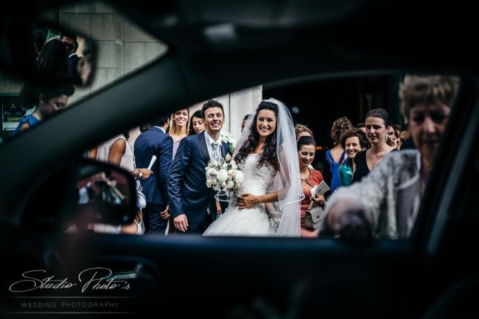 claudia_alberto_wedding_0083