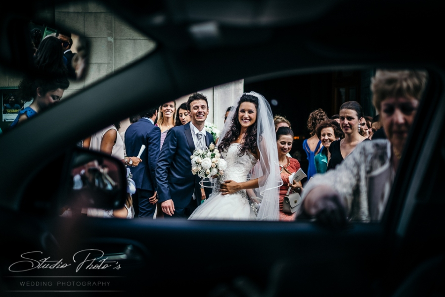 claudia_alberto_wedding_0083