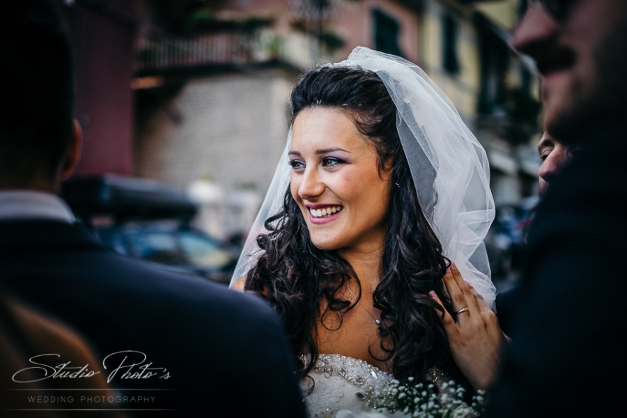 claudia_alberto_wedding_0084
