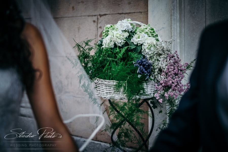 claudia_alberto_wedding_0085