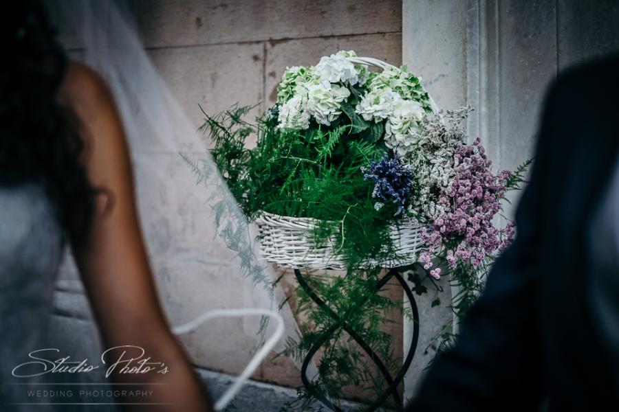 claudia_alberto_wedding_0085