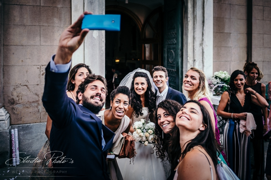 claudia_alberto_wedding_0086