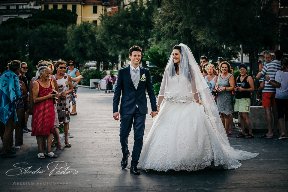 claudia_alberto_wedding_0088