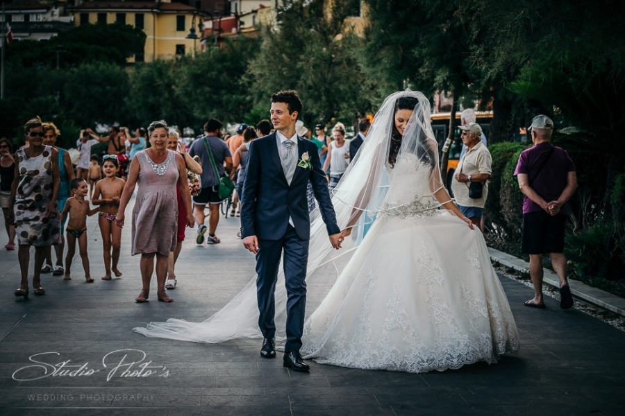 claudia_alberto_wedding_0089