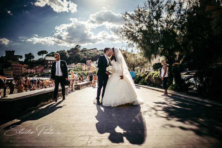 claudia_alberto_wedding_0090