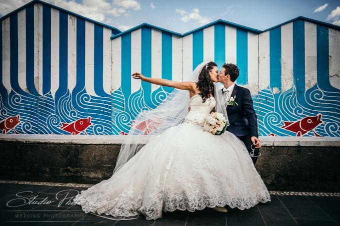 claudia_alberto_wedding_0091