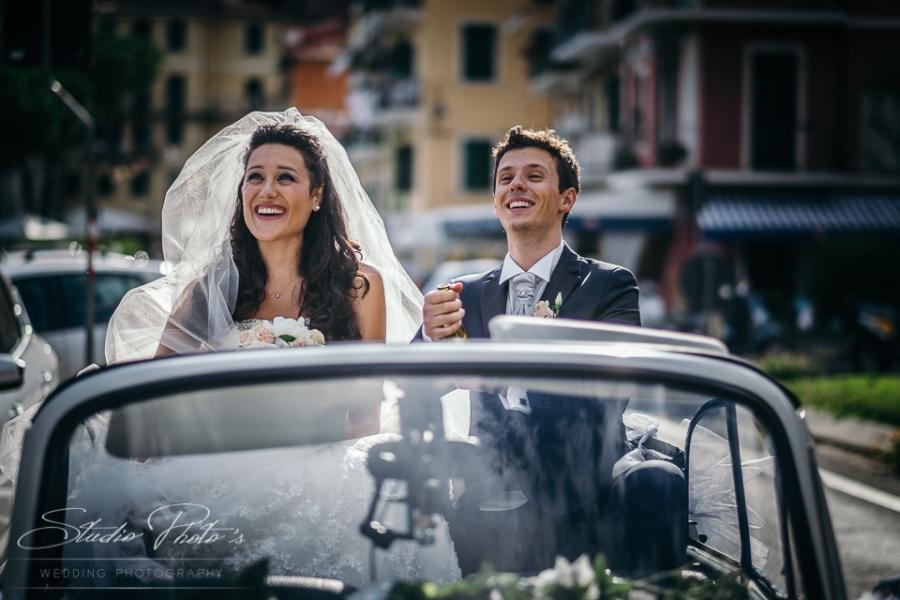 claudia_alberto_wedding_0092