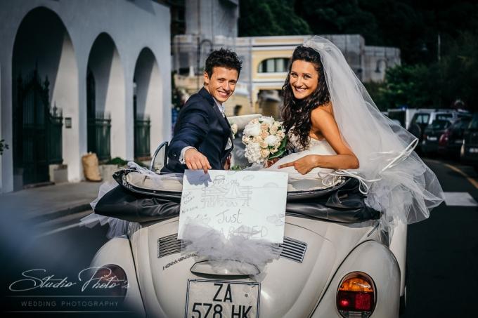 claudia_alberto_wedding_0093