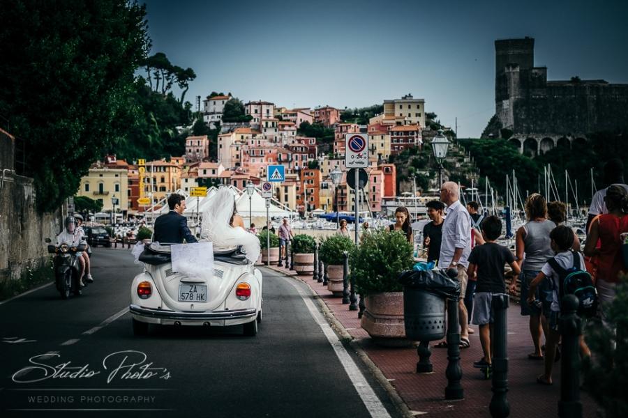 claudia_alberto_wedding_0094