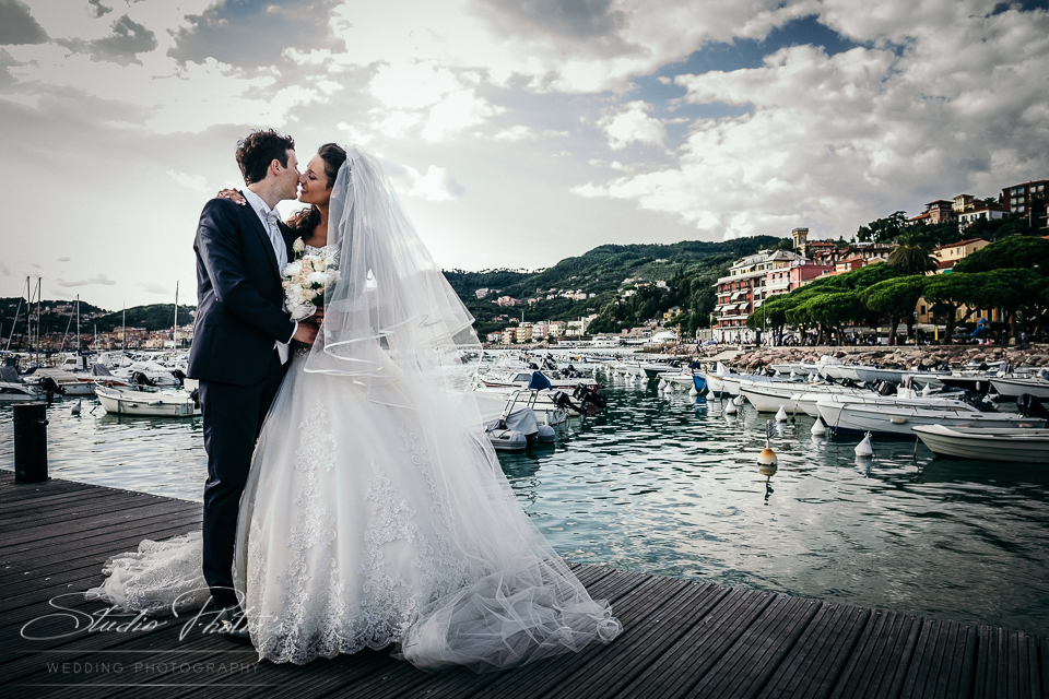 claudia_alberto_wedding_0095