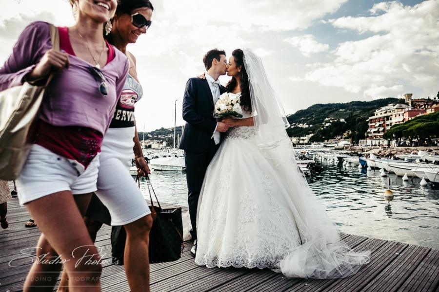 claudia_alberto_wedding_0096